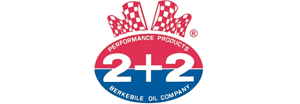 2+2 Performance Products