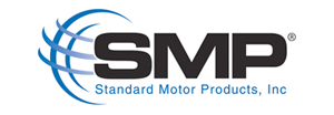 Standard Motor Products, Inc